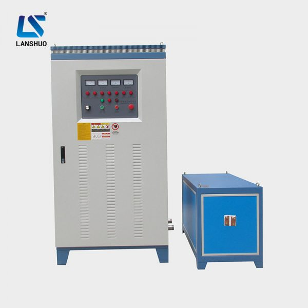 LSW-200/300超音频感应加热设备