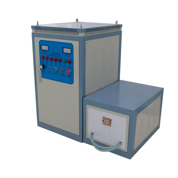 LSW-60超音频感应加热设备
