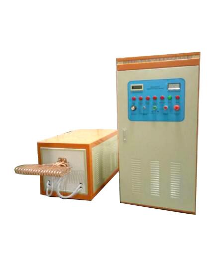 LSW-120超音频感应加热设备