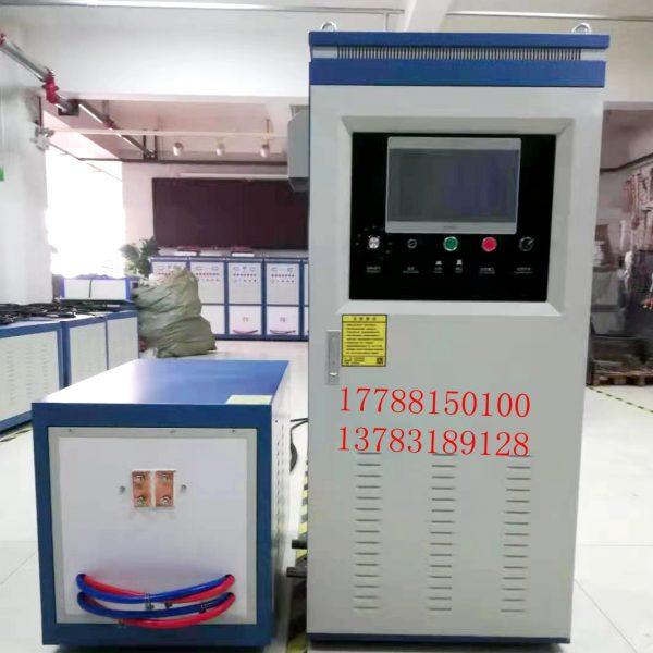 郑州全自动截齿焊接生产线